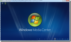 How to make your Xbox 360, Windows Home Server, Windows Media Centre and Windows 7 work together seamlessly (2/6)